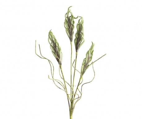 Floare artificiala Flore Green