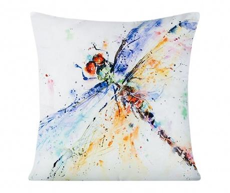 Jastučnica Dragonfly