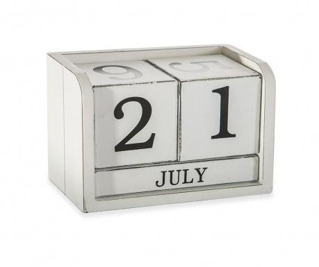 Calendar Arin