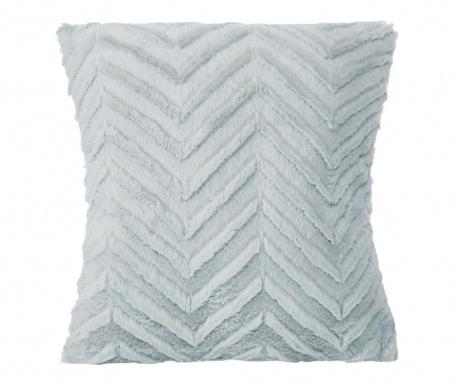 Jastučnica Giana Blue 40x40 cm