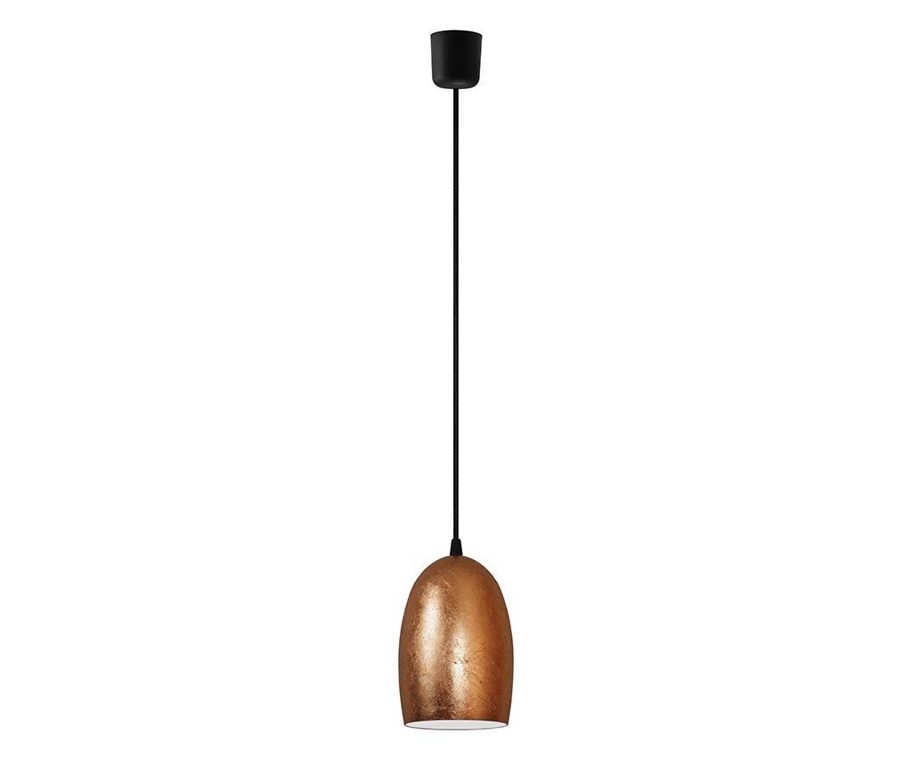 Lustra Ume Copper