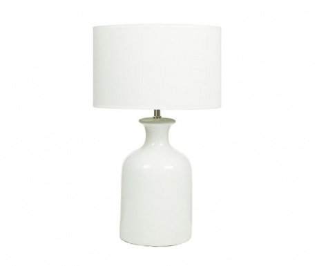 Lampa Bianca