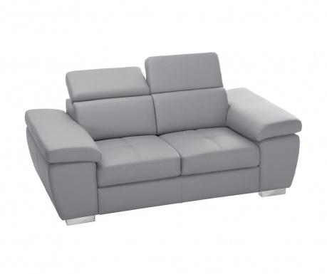 Kauč dvosjed Parure Grey