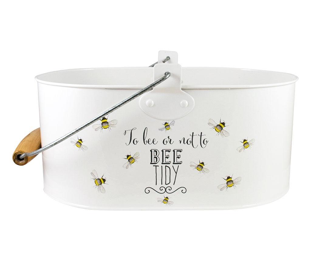 To Bee or Not to Bee Virágkaspó
