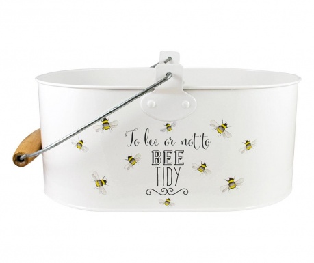 Jardiniera To Bee or Not to Bee