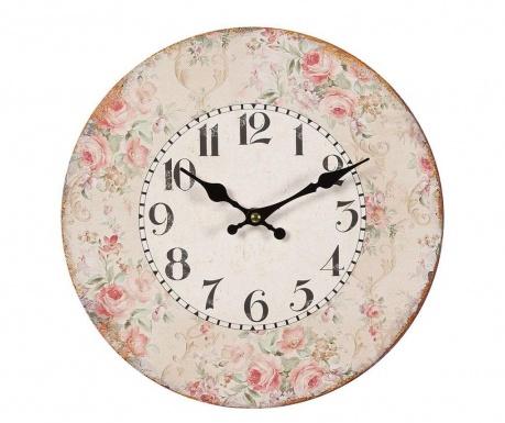 Nástěnné hodiny Nostalgic