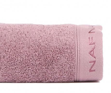 Кърпа за баня Casual Mauve