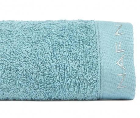 Кърпа за баня Casual Aquamarine