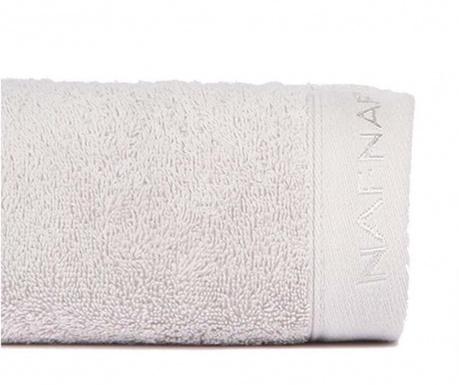 Kupaonski ručnik Casual Pearl