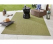 Zunanja preproga Meadow Match Green 120x170 cm