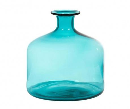 Vaza Colt Turquoise