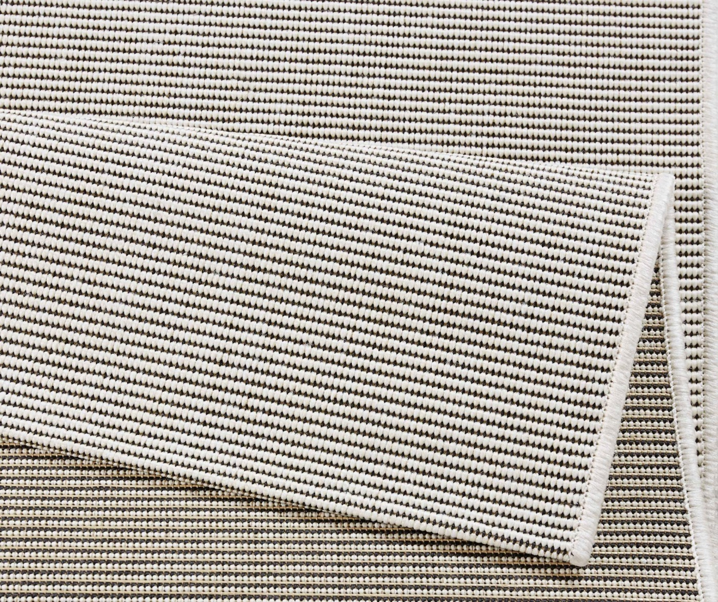 Covor de exterior Meadow Match Creme 120x170 cm