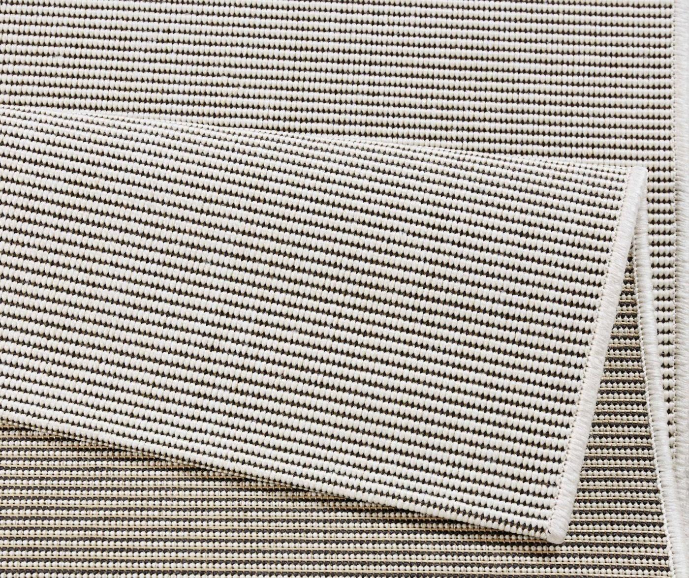 Covor de exterior Meadow Match Creme 200x290 cm