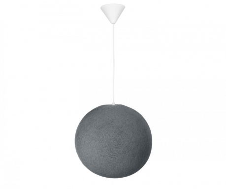 Lustra Grey