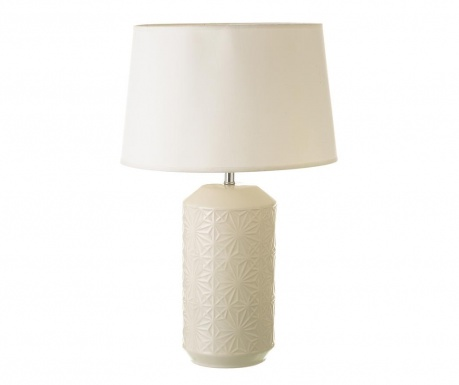 Лампа Greta