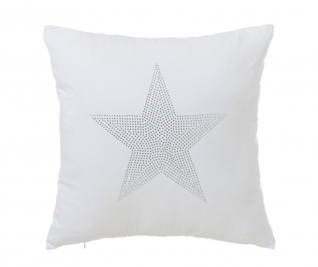 Perna decorativa Star 45x45 cm