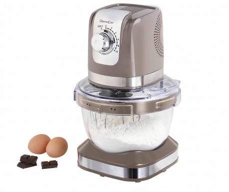 Кухненски робот Stand On