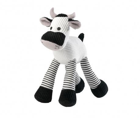 Jucarie pentru animale de companie Frankie Cow
