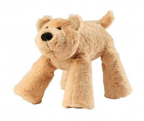 Big Paws Bear Játék házi kedvenceknek