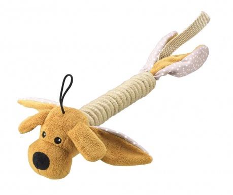 Dog Fetch Játék házi kedvenceknek