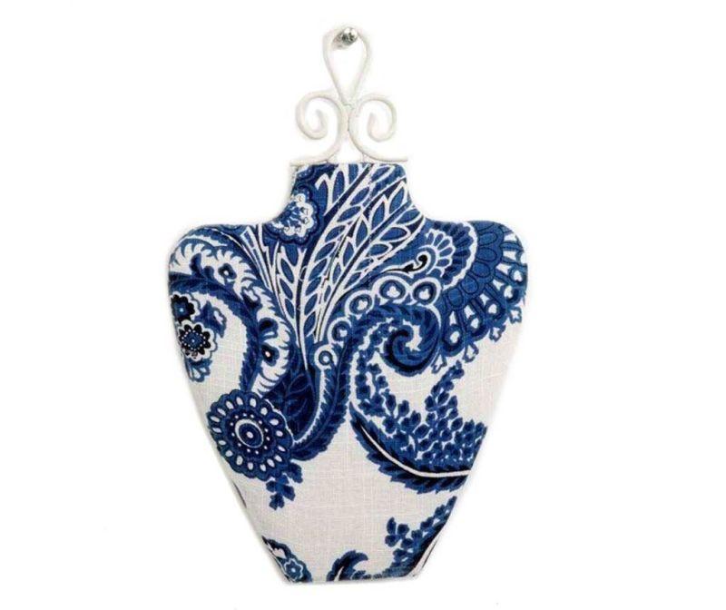 Držač za nakit Mary