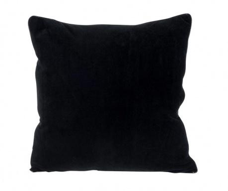 Декоративна възглавница Allic Black 45x45 см