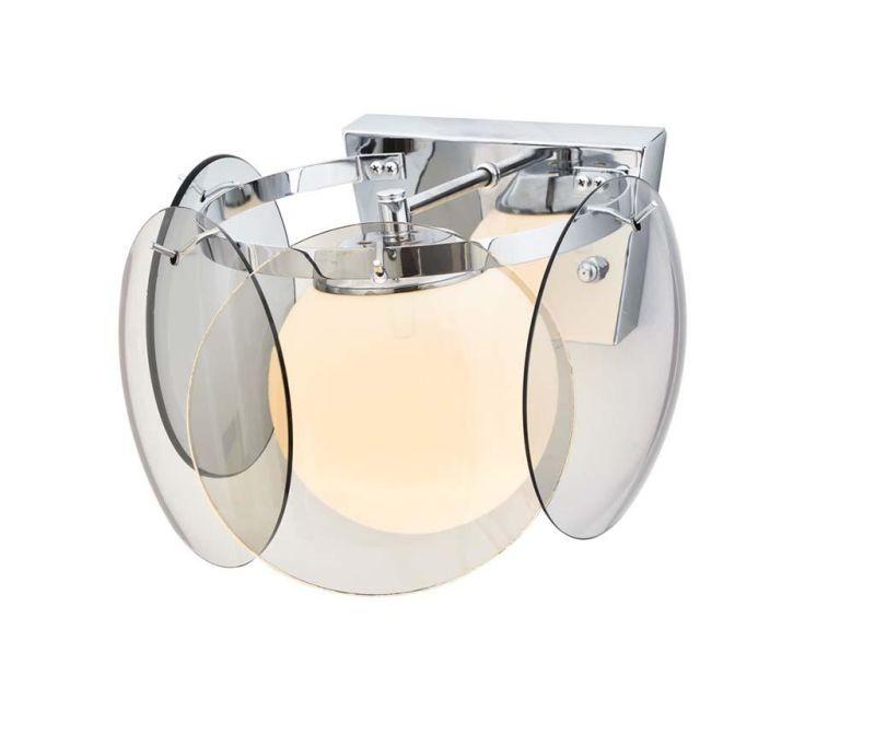 Zidna svjetiljka Asya