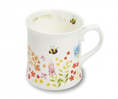 Cana Bee Happy Tankard 440 ml