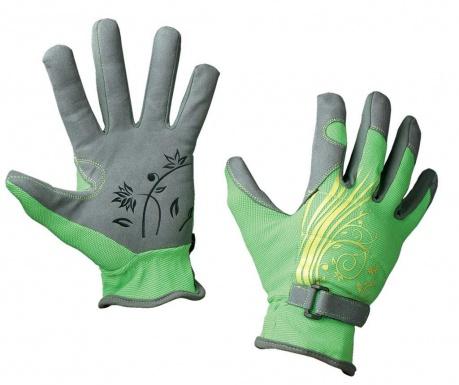 Vrtnarske rokavice Garden Lady M