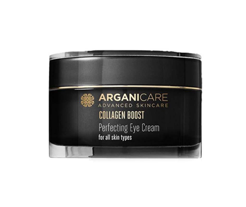 Crema Pentru Ochi Perfecting Collagen 30 Ml