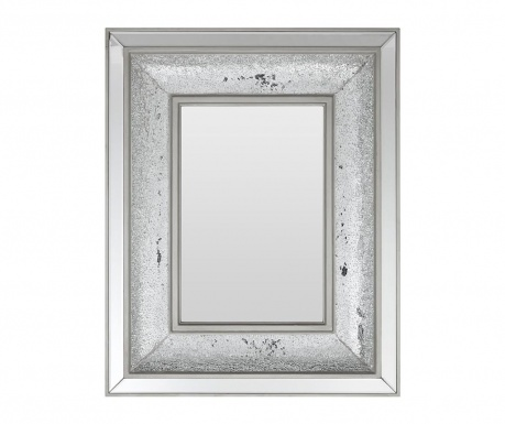 Огледало Wallis