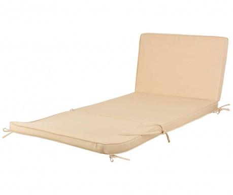 Jastuk za sjedalo Wynne 60x155 cm