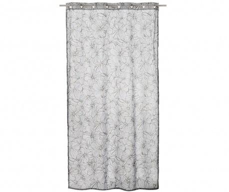 Záclona Hope White 140x260 cm