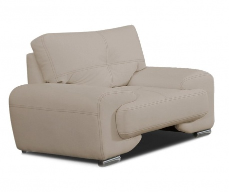 Omega Lux Fotel