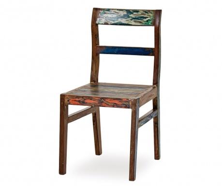 Seriata Karm Kültéri szék