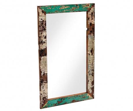 Zrkadlo Seriata Onix