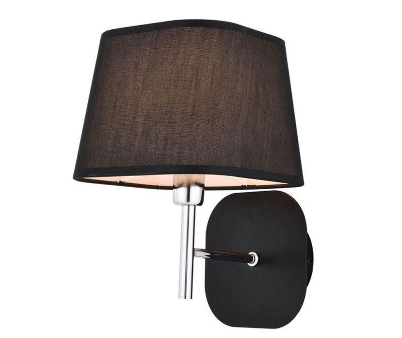 Riga Fali lámpa