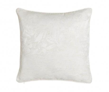 Декоративна възглавница Polet 45x45 см