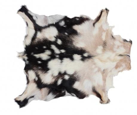 Jordyn Szőnyeg 84x89 cm