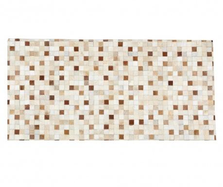 Covor Sonja 65x130 cm
