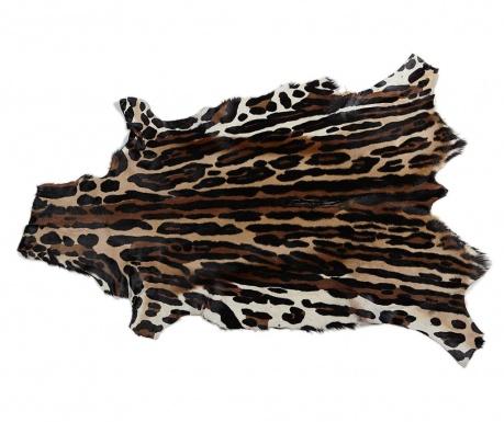 Covor Springbok 73x100 cm