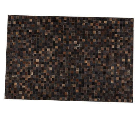 Meena Szőnyeg 120x180 cm