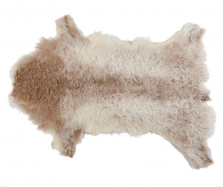 Pixie Szőnyeg 61x82 cm