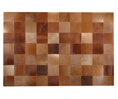 Distar Szőnyeg 100x150 cm