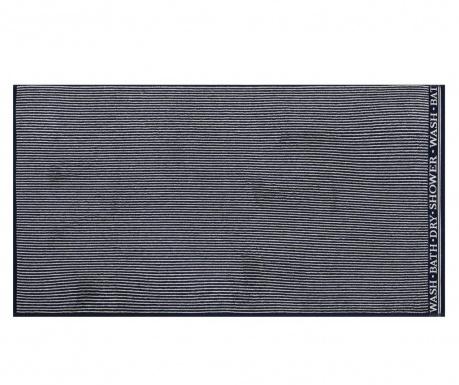 Ręcznik kąpielowy Stripes 70x140 cm