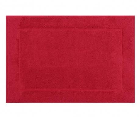 Ręcznik do stóp Sweet Red 50x75 cm