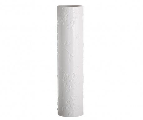Vaza White Flowers L