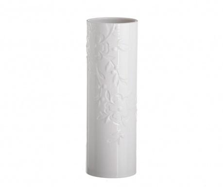 Vaza White Flowers S