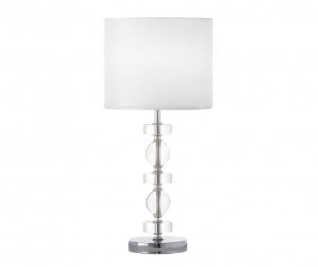 Нощна лампа Sonya