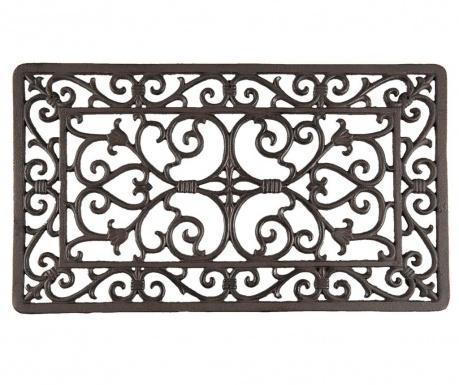 Seriu Bejárati szőnyeg 34x57 cm